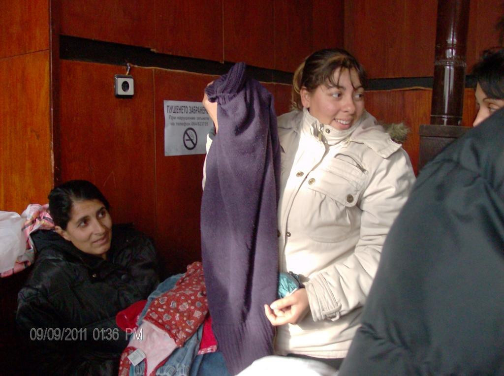 reseletz-2011-12-10-c